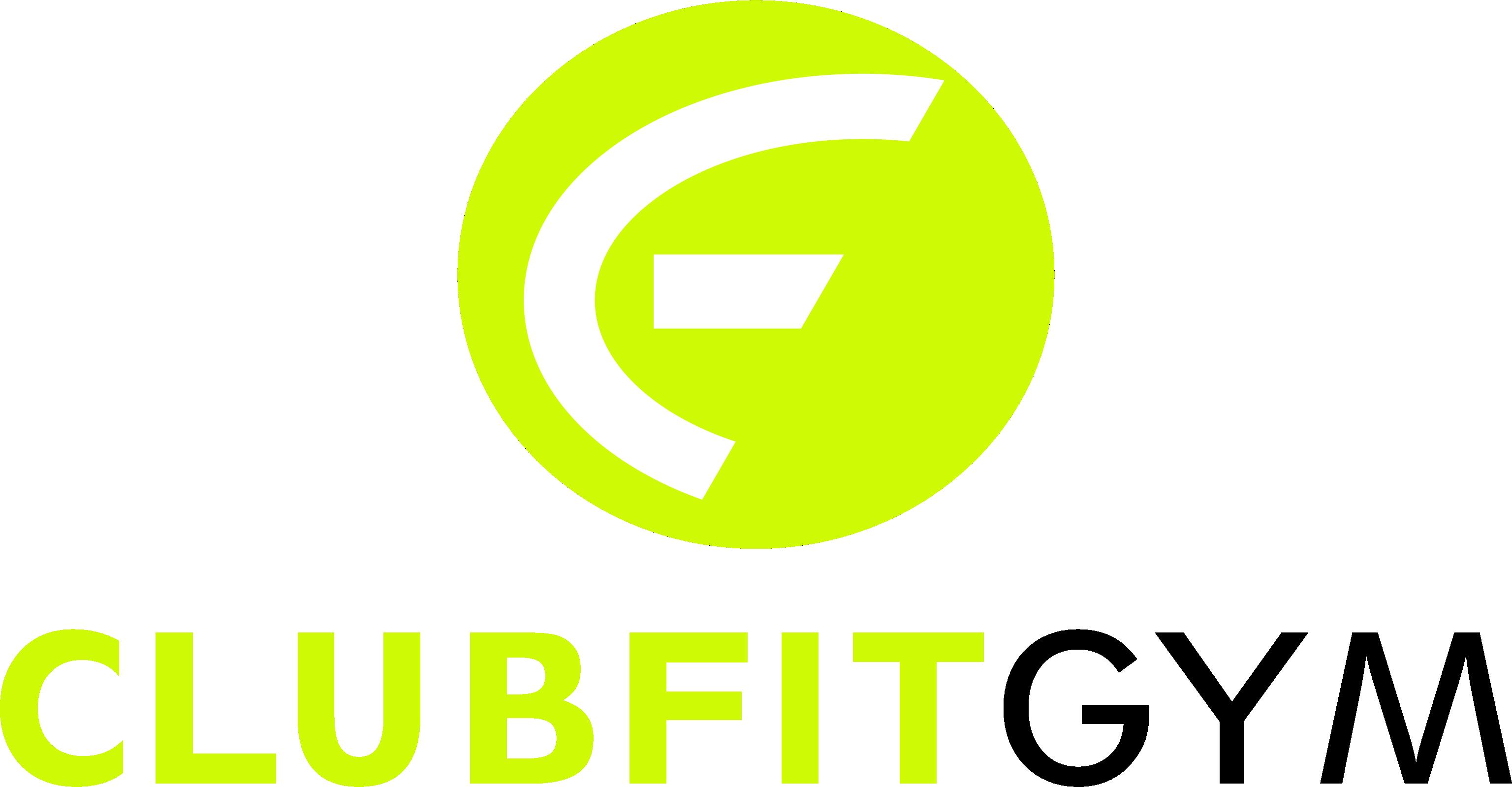 Clubfit Gym Casula